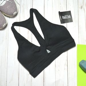Victoria's Secret Intimates & Sleepwear - Victoria's Secret VSX Strappy Sports Bra